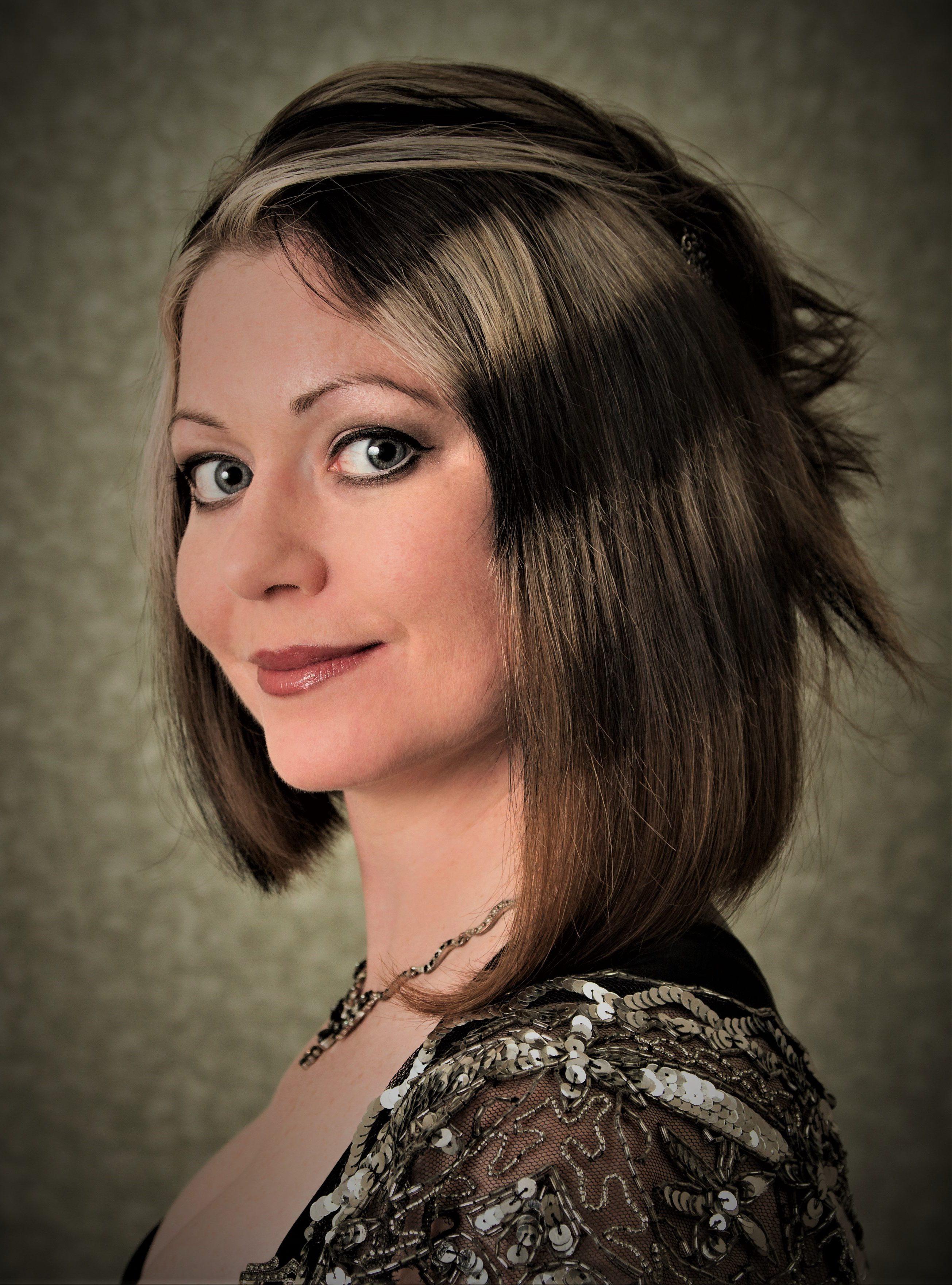 Liz Rishel